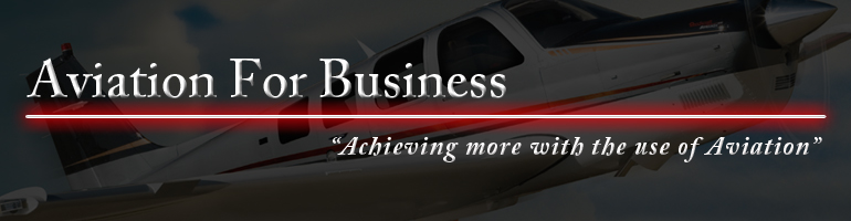Aviation Consultant Corp